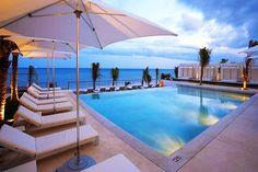 Blue Diamond Riviera Maya Resort – Playa del Carmen, Mexico