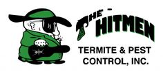Bee friendly pest control