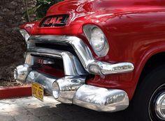 1956 GMC Suburban 10 Gmc For Sale, Classic Gmc, California, Trucks, Cars, Awesome, Autos, Truck, Car