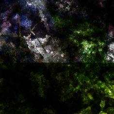 Botanikk og digital kunst   Elisabeth Stenseth Digital Art, Celestial, Outdoor, Art, Outdoors, Outdoor Games