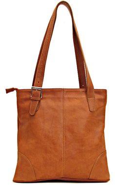 9cd38b0a48a15 Tavoli Shoulder Bag Italian Leather Handbags
