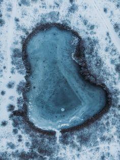 Winter by Theo Benjamin #moodygram#beautifulplace#gramslayers#nature_shots#natureperfection#earthpix#moody_captures#travelgram#photooftheday#travelinspiration#earthfocus#color#nature_perfection#getoutstayout#reflections#adventure#bealpha#stayandwander#roamtheplanet #dji#mavic#mavicair#dronestagram#dronephotography#droneporn#dronelife #amzdronepics#dronephoto#droneoftheday#RLDrones#DroneOfTheDay @DroneOfTheDay @DJI.users #dronenature@dronenature Mavic, Reflection, Landscapes, Frozen, Shots, Around The Worlds, Adventure, Instagram, Winter