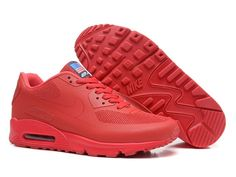 outlet store 428cd be836 Air Max 90 Femme, Acheter Chaussures, Chaussures Nike, Chaussures Femmes,  Bottes Timberland