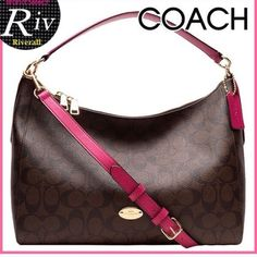 Authentic coach Celeste convertible leather hobo Style number : F34899. Used a few times. Like new. 100% authentic Coach Bags Hobos