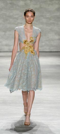 Mercedes-Benz Fashion Week Stella Nolasco .