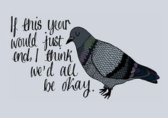All My Friends Are In Bar Bands | The Wonder Years