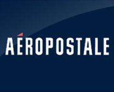 Grand Prize: A $200.00 Aeropostale Gift Card could be yours! Submit your entry using the form on the site and you're in.
