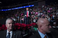 After allegedly trying to suppress voting, Trump and his fans applaud lower black turnout By Philip Bump December 16 John Podesta, Ken Burns, George Soros, Fake News, Allegedly, Optimism, Bump, Acting, Campaign