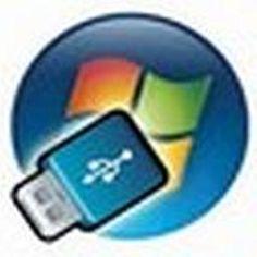 Win 7 için boş bir DVD'ye ihtiyacınız yok: CHIP Online farkıyla, adım adım USB bellekten kurulum...