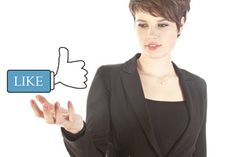 Six Newbie Tips for Running a Successful Facebook Timeline Promotion Email Marketing Strategy, Small Business Marketing, Facebook Marketing, Business Tips, Social Media Marketing, Social Media Trends, Facebook Timeline, Online Entrepreneur, Good News