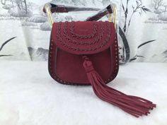 chloé Bag, ID : 48143(FORSALE:a@yybags.com), chloe women s designer handbags, marcie large shoulder bag, chloe cool backpacks, chloe credit card wallet womens, chloe designer handbag brands, chloe handmade purses, chloe womens credit card wallet, chloe travel backpacks for women, chloe brooke satchel, chloe quality leather wallets #chloéBag #chloé #chloe #backpack #wheels