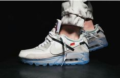 Contemporary Fashion/ Sneakers follow @filetlondon #filetlondon #filetfamilia