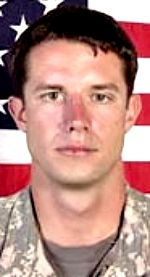 Army CW2 Earl R. Scott III, 24, of Jacksonville, Florida. Died November 8, 2009, serving during Operation Iraqi Freedom. Assigned to 2nd Squadron, 6th Cavalry Regiment, 25th Brigade Combat Team, 25th Infantry Division, Schofield Barracks, Hawaii. Died of injuries sustained when his OH-58D helicopter struck high power lines and crashed at approx. 2300 hours while under night vision goggle use in Tikrit, Salah ad Din Province, Iraq.