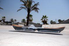 hoverboard design - Hledat Googlem