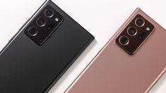 Samsung Galaxy 20 Ultra Descubre algunas funciones geniales de uno de los mejores smartphones del mercado. Ver mejor oferta Galaxy 20 Ultra. Galaxy Note, Sistema Android, Smartphone, Memoria Ram, Hardware, Iphone, Apple Tv, Remote, Terminal