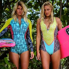 Toes to the nose: Photo Holly Coffey, Paddle Board Surfing, Pro Surfers, Surfboard Art, Surf Style, Surf Girls, Surfs Up, Long Shorts, Wetsuit