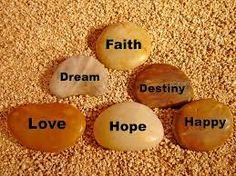 Reiki Healing, Call / WhatsApp: +27843769238 http://www.bestspiritualpsychic.com