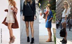 outfits de temporada verano - Buscar con Google