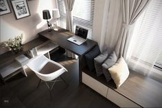 inspirational office space - Google Search