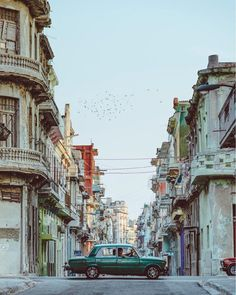 Check out the LINK IN BIO to watch #TTLCuba episode 5! This image was shot by #AlphaCollective member and #TTLC contributor @oveck   a7RII   f2.5   1/500   ISO 200   85mm   via Sony on Instagram - #photographer #photography #photo #instapic #instagram #photofreak #photolover #nikon #canon #leica #hasselblad #polaroid #shutterbug #camera #dslr #visualarts #inspiration #artistic #creative #creativity