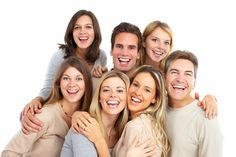 Cosmetic dentistry solutions that will completely transform your smile In Vancouver we know that a great smile is as good as gold. That is why Smile City Square Dental offers a range of cosmetic dentistry solutions that will bring your smile to the next l