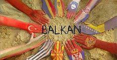 Balkan Kahvesi Nasıl Yapılır?