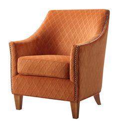Kimberly Lounge Chair