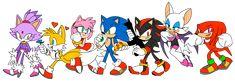 umm..Tails loves Blaze?? No way!! btw it's beautifull, I love it!!