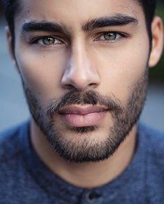 #FavoBoys   #Kevin  Follow @strkevin  #BelgianBoy  #CapeTown #SouthAfrica  #favoboy #boy #guy #men #man #male #handsome #dude #hot #cute #cuteboy #cuteguy #hottie #hotboy #hotguy #beautiful #instaboy #instaguy  ℹ Also follow @FavoBoys