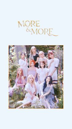 Twice Group, Merry Happy, Song Of The Year, Twice Once, Mnet Asian Music Awards, Dont Call Me, More Wallpaper, Television Program, Funny Memes