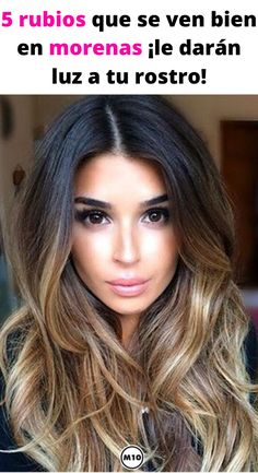 Balayage Brunette, Balayage Hair, Pretty Blonde Hair, London Outfit, Aesthetic Hair, Cut And Color, Hair Looks, Beauty Hacks, Hair Cuts