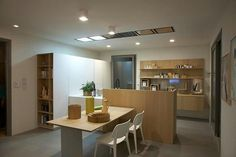 Euromobil Kitchen