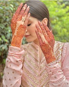 Dulhan Mehndi Designs, Mehendi, Pakistani Henna Designs, Khafif Mehndi Design, Latest Bridal Mehndi Designs, Mehndi Designs 2018, Mehndi Designs For Girls, Mehndi Design Pictures, New Bridal Mehndi Designs
