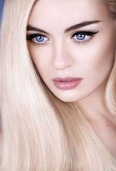 25 Eye Makeup Tips For Beginners #makeup #makeuptips #beauty