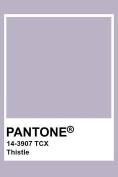 Pantone Color Chart, Pantone Colour Palettes, Pantone Swatches, Color Swatches, Purple Themes, Color Psychology, Colour Pallete, Colour Board, Logo Color