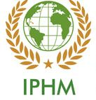 International Practitioners of Holistic Medicine - IPHM HOME PAGE