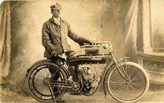 Indian 1911 Sun & Fun Motorsports 155 Escort LN SE, Iowa City, IA 319-338-1077