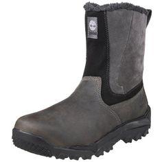 Timberland Men\u0027s Rime Ridge Mid Waterproof Snow � Clothing Adds Anytime