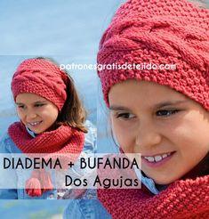 Balerina, Crochet Baby, Headbands, Diy And Crafts, Winter Hats, Beanie, Knitting, Fashion Tips, Roxy