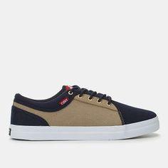 half off 97770 de068 DVS Aversa Shoe - Blue DVS Men Sneakers - Men DVS Shoes K25s4254