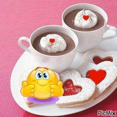 kávé gif,kávé gif,gif kávé,..meghivlak egy délutáni kávéra ,kávé gif,gif kávé,gif kávé,kávé gif,gif kávé,csodás gif, - klementinagidro Blogja - Ágai Ágnes versei , Búcsúzás, Buddha idézetek, Bölcs tanácsok , Embernek lenni , Erdély, Fabulák, Különleges házak , Lélekmorzsák I., Virágkoszorúk, Vörösmarty Mihály versei, Zenéről, A Magyar Kultúra Napja-Jan.22, Anthony de Mello, Anyanyelvről-Haza-Szűlőfölről, Arany János művei, Arany-Tóth Katalin, Aranyköpések, Aranyosi Ervin versei, Befőzés…