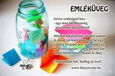 We Remember, Kirigami, Glass Jars, Inventions, Diy And Crafts, Water Bottle, How Are You Feeling, Gifts, Inspiration