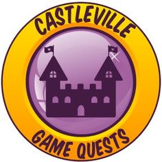 castlevillegamequests.com