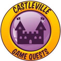 castlevillegamequests.com http://castlevillegamequests.com/