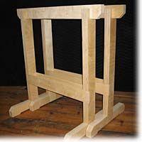 Ah! E se falando em madeira...: Boletim Lee Valley 3/1