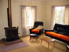 15 Warner Road, Breona, Tas 7304: i wonder if the furniture comes with the house...