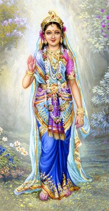 Lakshmi Images, Lord Krishna Images, Radha Krishna Pictures, Radha Krishna Photo, Krishna Photos, Krishna Art, Krishna Leela, Cute Krishna, Shree Krishna