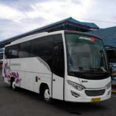 Sewa Bus Yogyakarta - 082221887800