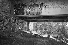 Nostalgia, Black And White, Painting, Art, Art Background, Blanco Y Negro, Painting Art, Kunst, Gcse Art