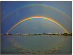 Oh my god, oh my god, oh my god *crying*. Double rainbow all the way.... Wwwwwhhhhhhoooooooaaaaaaa!